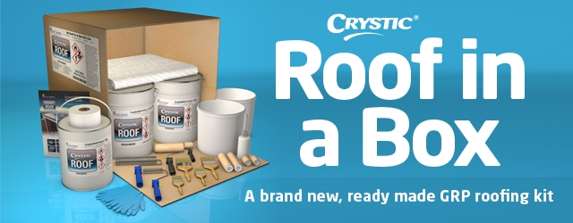 http://crysticroof.com/products/crystic-roof-in-a-box/58/crysticroof-in-a-box