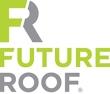Future Roof
