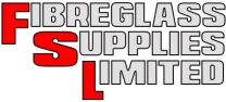 Fibreglass Supplies Limited